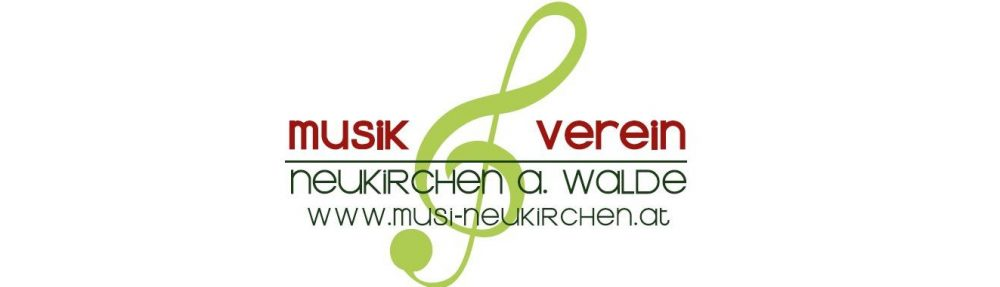 Musikverein Neukirchen am Walde