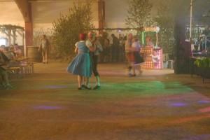 2016 Oktoberfest (15)
