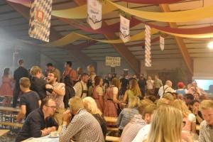 2016 Oktoberfest (5)