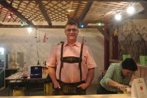 2016 Oktoberfest (6)