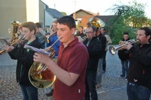 Geb. Auinger Gerhard (14)