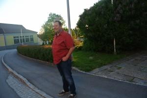 Geb. Auinger Gerhard (18)