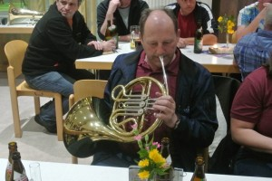 Geb. Auinger Gerhard (48)