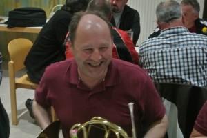Geb. Auinger Gerhard (72)