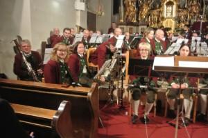 Kirchenkonzert 2016 (1)