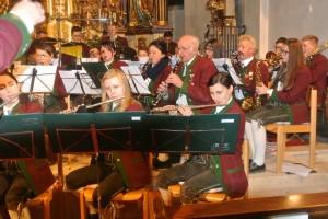 Kirchenkonzert 2016 (10)
