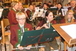Kirchenkonzert 2016 (11)