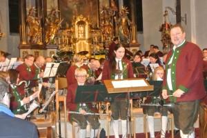 Kirchenkonzert 2016 (12)