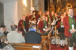Kirchenkonzert 2016 (14)