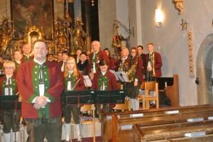 Kirchenkonzert 2016 (15)