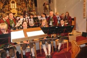 Kirchenkonzert 2016 (3)