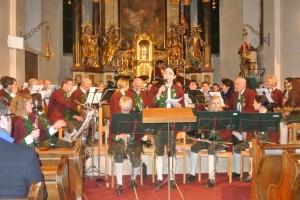 Kirchenkonzert 2016 (5)