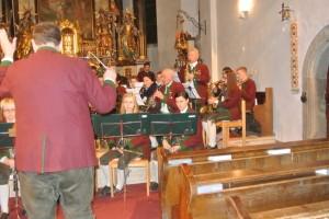 Kirchenkonzert 2016 (6)