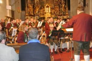 Kirchenkonzert 2016 (7)