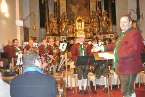 Kirchenkonzert 2016 (8)