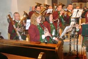 Kirchenkonzert 2016 (9)